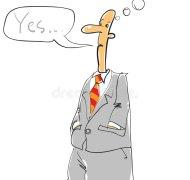 - man grey suit 7537643 - Renk Psikolojisi