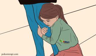 - Bagimli Kisilik Bozuklugu Nedir 1024x597 - Bağımlı Kişilik Bozukluğu