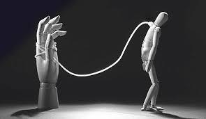 İlişki bağımlılığı - innosnldir 1 - İlişki Bağımlılığı