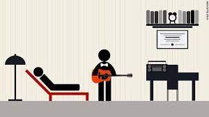 - indir - Müziğin İyileştirici Etkisi