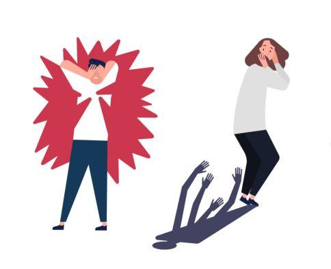 travma sonrası stres bozukluğu - travma sonrasi stres bozuklugu 1024x844 - Travma Sonrası Stres Bozukluğu