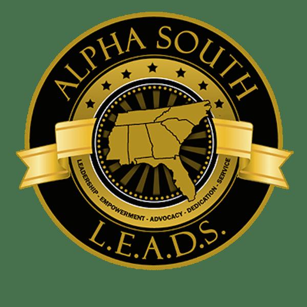 Chattanooga Alpha Phi Alpha - Psi Lambda Chapter