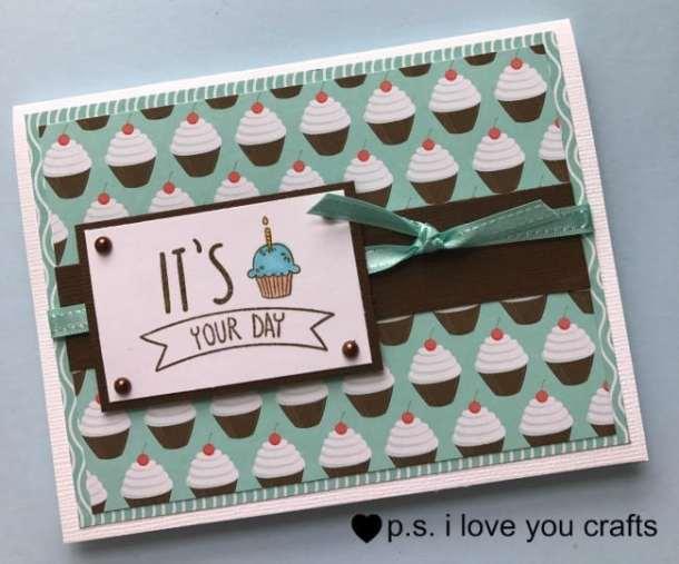 handmade-birthday-card