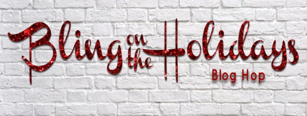 bling-on-the-holidays-facebook-header