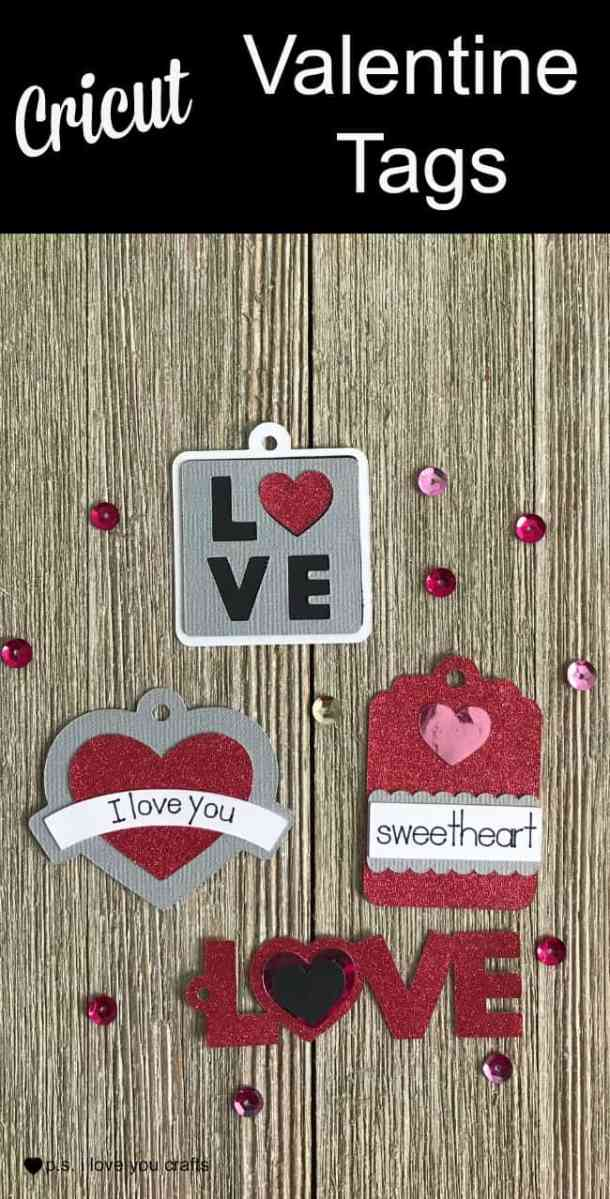 Cards Archives P S I Love You Crafts