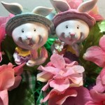 Easy Easter Decoration