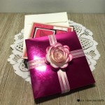 Make Paper Roses With the Cricut
