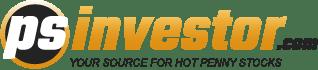 PSInvestor.com – PENNY STOCK INVESTOR