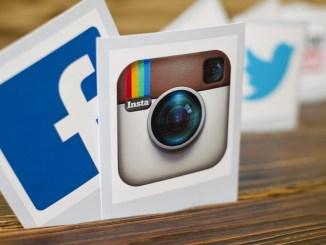 New Social Media App