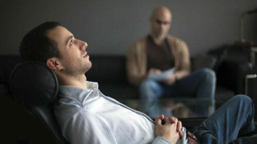 Psiquebuilder Psicologia e Hipnoterapia