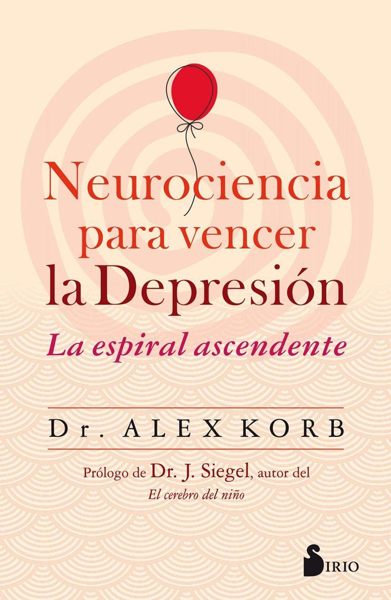 libros para la depresión