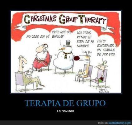 navidad_grupo_terapia