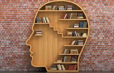 Libros de psicología