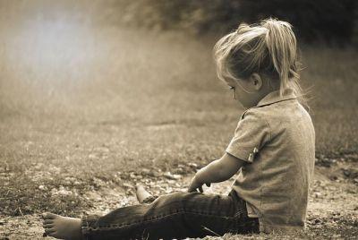 Construyendo el apego en la infancia