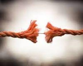 cuerda pareja