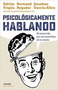 libro-psicologicamente