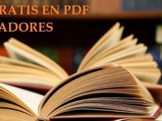 Libros de psicología para educadores