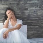mujer-deprimida