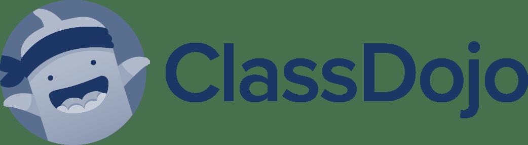 Parents Programs ClassDojo