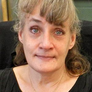 Kathy Tonnies