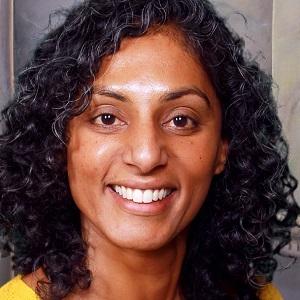 Kalyani Subramaniam