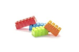 bricks-789888_1280