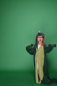 dinosaur-1430240_1920