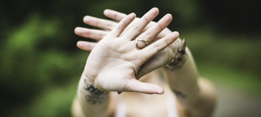 Trastorno de personalidad pasivo-agresivo