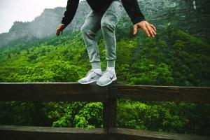 jump-863058_1920