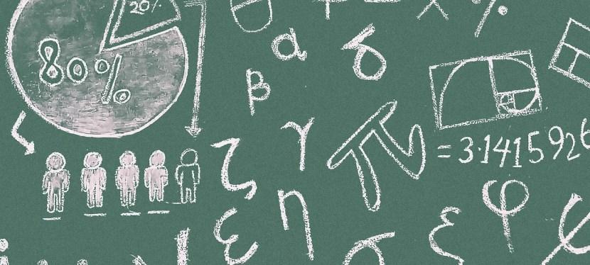 Modelo de intervención en Matemáticas