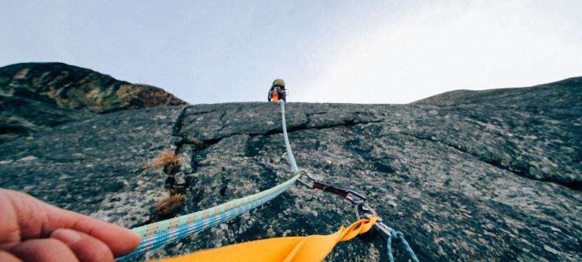La resiliencia: entrenarse para superar dificultades