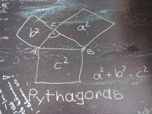pythagoras-1271942_1920