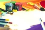 school-supplies-1695564_1920