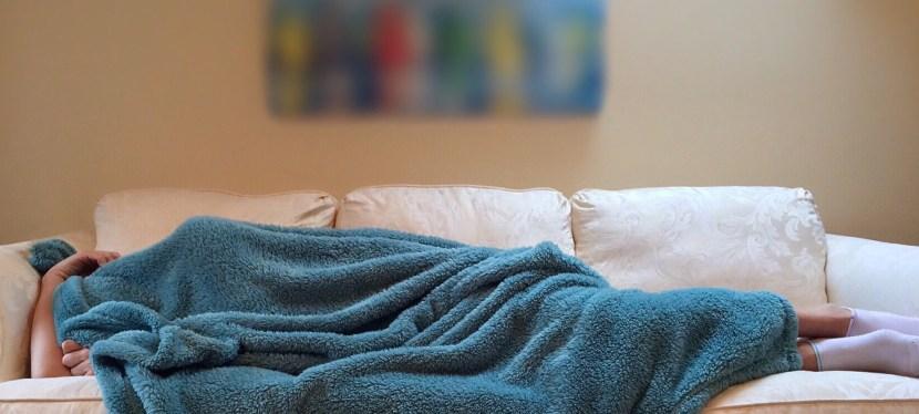 Intervención en trastornos del sueño