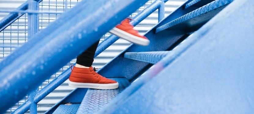 Autoeficacia: resultados académicos y atribuciones