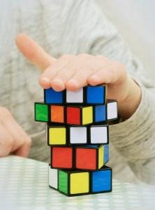 magic-cube-1976824_1920