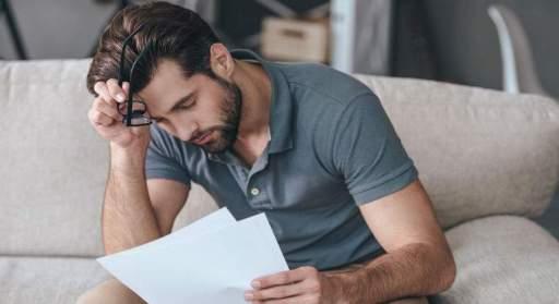 ¿Sufrir estrés en época de exámenes es normal? El Economista, 23 de enero 2018