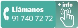 917 407 272