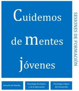 Escuela de padres de Psise Madrid