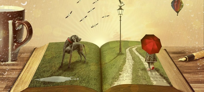 Las competencias narrativas