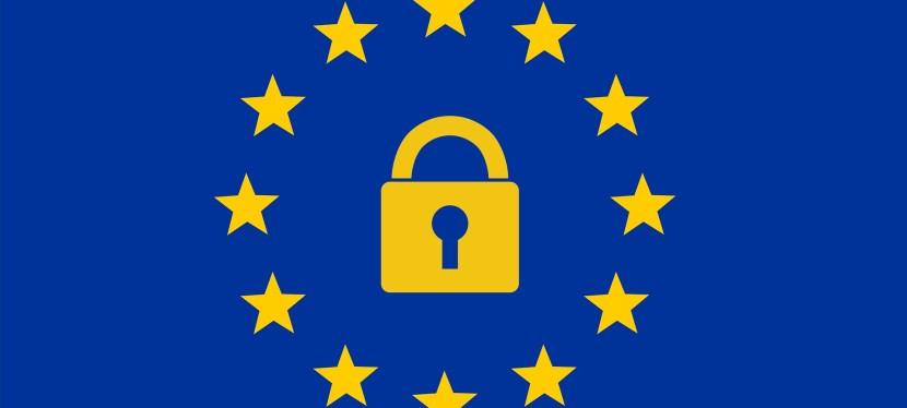 Tratamiento de los datos personales en PSISE, Reglamento UE 2016/679