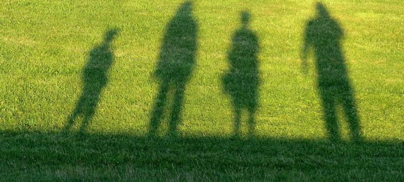Adolescencia y relaciones familiares