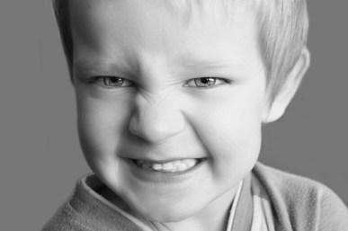 trastorno del aprendizaje no verbal
