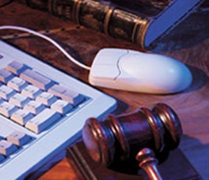 blogbmp.jpg