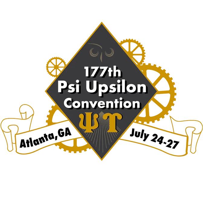 177th Convention in Atlanta