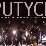 Lambda Sigma Chapter (Pepperdine) Raises over $18,000 for Conquer Paralysis Now