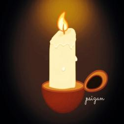 Candel, Inkscape project