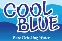LogoCoolBlue