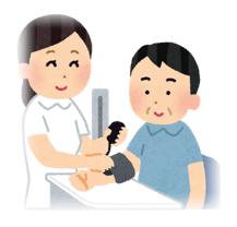 フィンペシアと血圧の関係