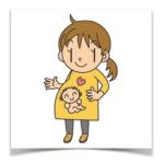 リアップ妊娠